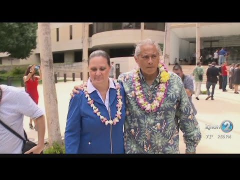 The Kealohas: a brief overview of what led up to this point