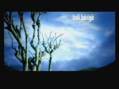 Download lagu baru Bali Lounge - Apa di ZingLagu.Com