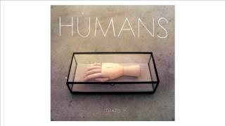 Humans - Horizon