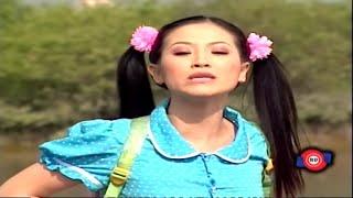 """Kiều Linh - Mai Sơn - Tiến Luật - Hài Kịch """" Đến Trường """" Cười Lộn Ruột"""
