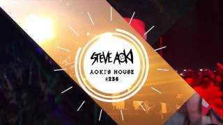 Video Aoki's House #236 ft. Tiesto, Henry Fong, and more! download MP3, 3GP, MP4, WEBM, AVI, FLV Januari 2018