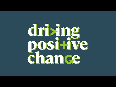 """Cascades Launches its Fourth Sustainability Action Plan """"Driving Positive Change"""""""
