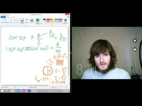 Perpetuum mobile - quantums, uncertainty and relativism 1 (formula of everything F = E/Lambda)