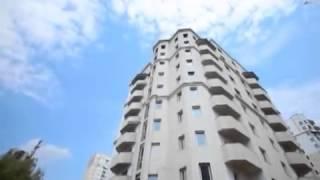 Как купить квартиру в новостройке советы(Это видео поможет Вам правильно определиться с выбором квартиры и застройщика., 2015-04-14T15:16:19.000Z)