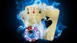 Top 5 android poker games(, 2017-09-04T08:48:04.000Z)
