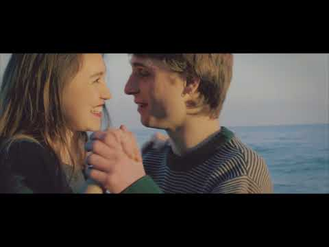 Lobina - Aliante (Official Video)