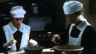 Siostro, moja siostro (1994) - trailer Cinemax