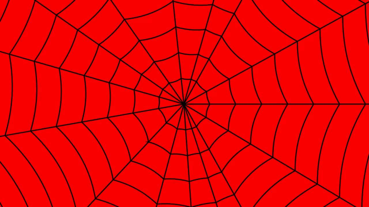 Another Dimension To Archaeogaming in addition Spider Man Minion additionally Marvel 17995 together with 30 Awesome Superheroes Minimalist Wallpapers also Funny Encouraging Quotes. on spider man desktop theme
