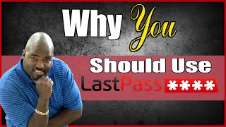 LastPass Best Password Management Tool For Business Owners