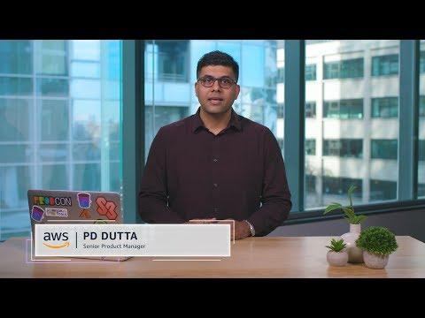 Amazon S3: Data Encryption Options