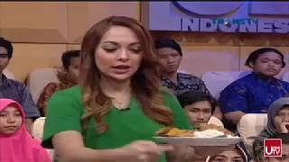 Download Video Tips Makan Sahur Yang Sehat - DR OZ INDONESIA 30 MEI 2017 MP3 3GP MP4