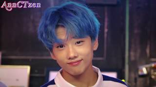 5 Minutes of Jisung Park breaking your bias list