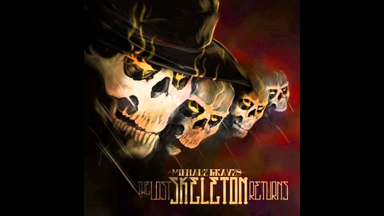 michale graves crying on saturday night youtube