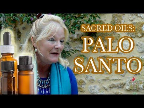 sacred-oils:-palo-santo-|-felicity-warner