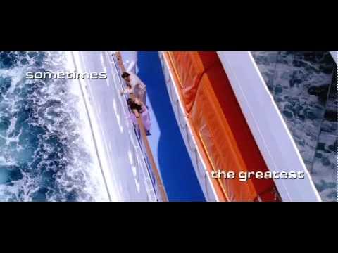 U Me Aur Hum - Für Immer Wir HQ / DEUTSCHSPRACHIG !!! / OFFICIAL GERMAN DVD TRAILER /