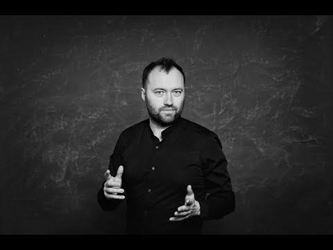 Piotr Sałajczyk: Czuję, że cały czas się uczę