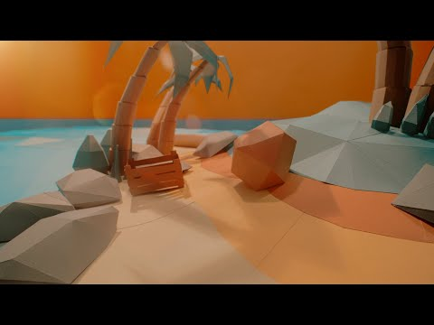 Смотреть клип Timmy Trumpet X Vini Vici X Omiki - Far From Home