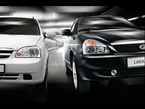 ЛАДА ПРИОРА VS ШЕВРОЛЕ ЛАЧЕТТИ - ОБЗОР ,ТЕСТ ДРАЙВ ,ОТЗЫВ ВЛАДЕЛЬЦА!/Chevrolet Lacetti/ENG.SUB