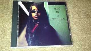 Baixar Unboxing Aaliyah - One in a Million