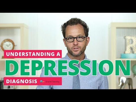 Am I Depressed | How to deal with Depression treatment and causes of Depression