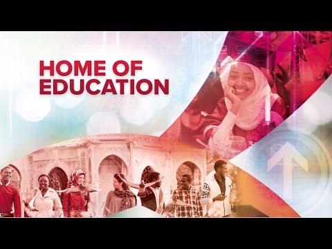 Türkiye Scholarships 2019 Applications