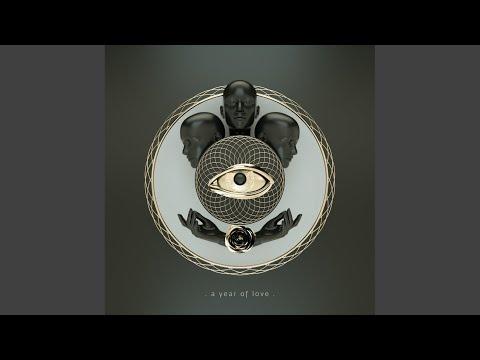 Persephone (Hrag Mikkel Remix)