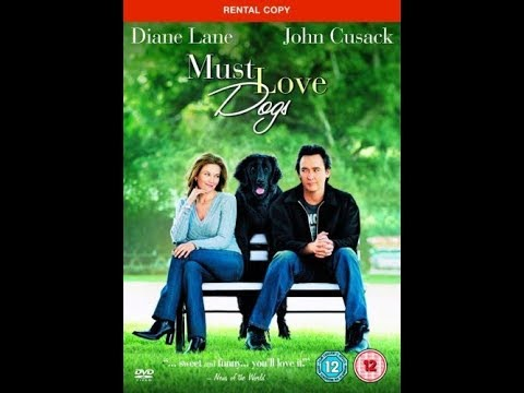 Must Love Dogs is listed (or ranked) 7 on the list The Best Diane Lane Movies