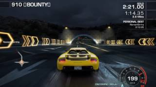 need for speed hot pursuit unlimited driving pleasure