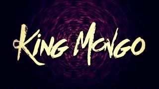SKIN:THE KING MONGOSIS!!