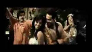 oye lucky lucky oye full song new hindi movie 2009