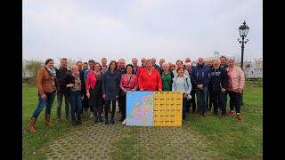 op-zakenvisite-bij-camperplaatsen-bij-ons-rondje-nederland-met-de-camper-vlog3