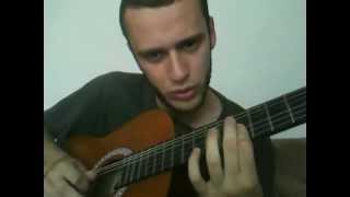 Kako svirati (YU Grupa - Crni leptir)