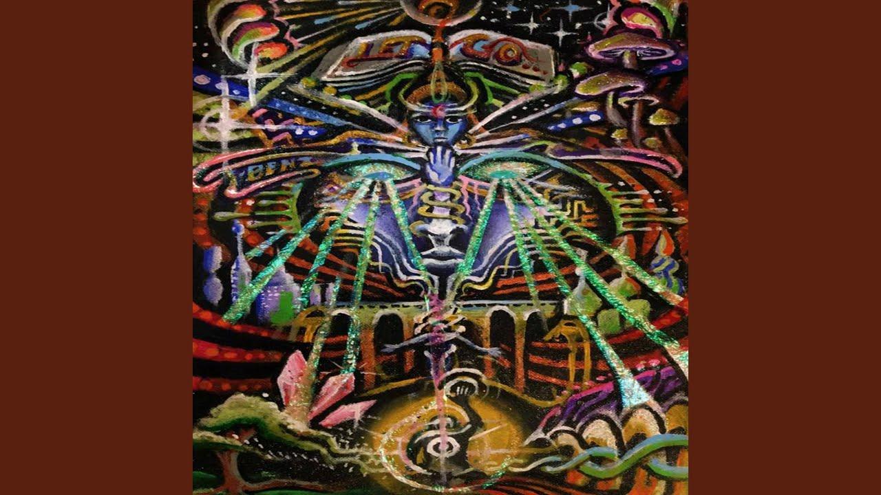 Download Passion (Tebra Remix)