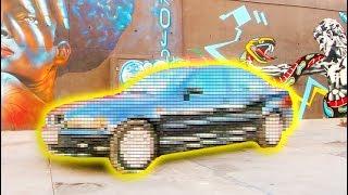 El Mejor Coche en Calidad Precio? | Mi Nuevo Coche - Review BMW E46