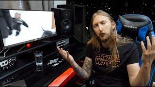 видео FAQ