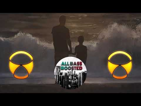 Diamond Eyes - Father (Bass Boosted) [NCS Release] All Bass Boosted (use Head Phone Or Bass Speaker)