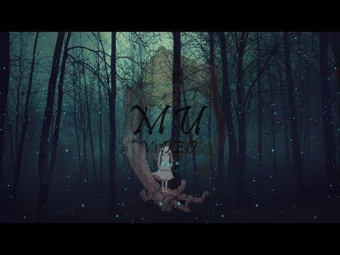Halil Söyletmez ft. Burak Güngör - Işıklar Söner NAKARAT (Uzun Versiyon)