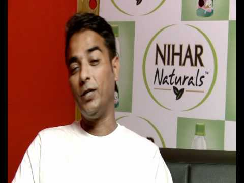 Bhalobasha Mane Ki Songs Lyrics | MP3 Download