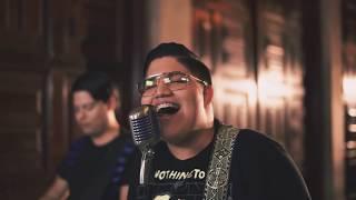Los Ramones de Nuevo León - Yo Quisiera (Video Oficial) [Regional Mexicano]