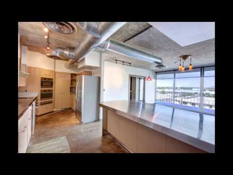 2 Bed Condo for Sale in Executive Towers Phoenix AZ