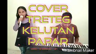 Treteg kelutan papar - rizka (cover)