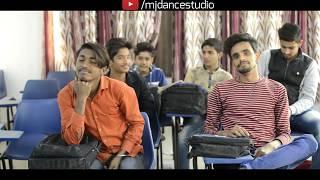 School life | स्कूल लाइफ | funny video  |