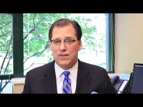 Criminal Attorney in Rochester - Let DWI Lawyer Peter Pullano assist you!