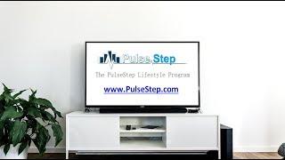 Health Coach New York NY  Health Coach Cliffside Park NJ  PulseStepcom