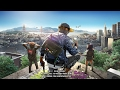 Watch Dogs 2 Infiltrate CtOS 1st Mission Music Theme Play N Go Vol 2 Clean Version mp3
