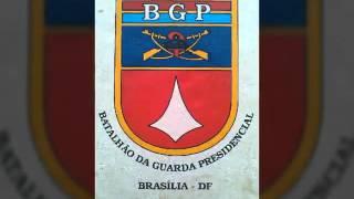 bgp 4 companhia 1996.