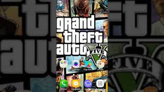 How to download gta san andreas lite in 200mb for mali gpu