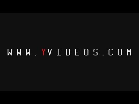 ഒളി ക്യാമെറകൾ കഥ പറയുമ്പോൾ    WWW.YVIDEOS.COM   Short film   HD   An Aswin Samuel Product.