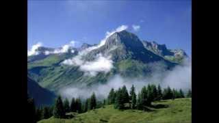 Schubert - Overture Des Teufels Lustschloss, D. 84