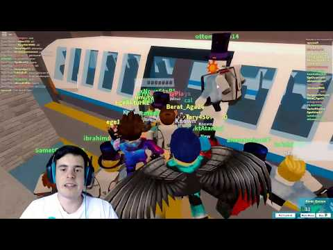 how to make money in the plaza roblox